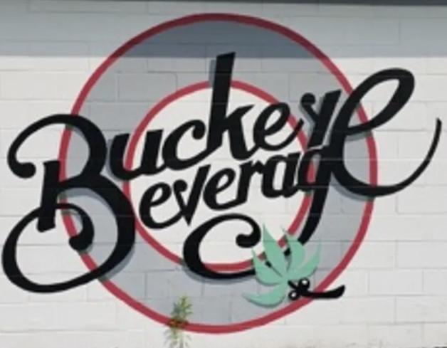 Buckeye Bev Ballers