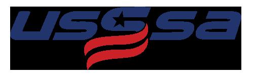USSSA Logo